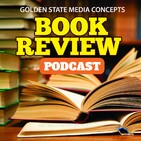 GSMC Book Review Podcast Episode 186: Award Winners