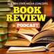 GSMC Book Review Podcast Episode 236: Interview with David Puretz