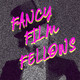 Fancy Film Fellows Ep. 66 Slumber Party Cinema #9: Drop Dead Gorgeous