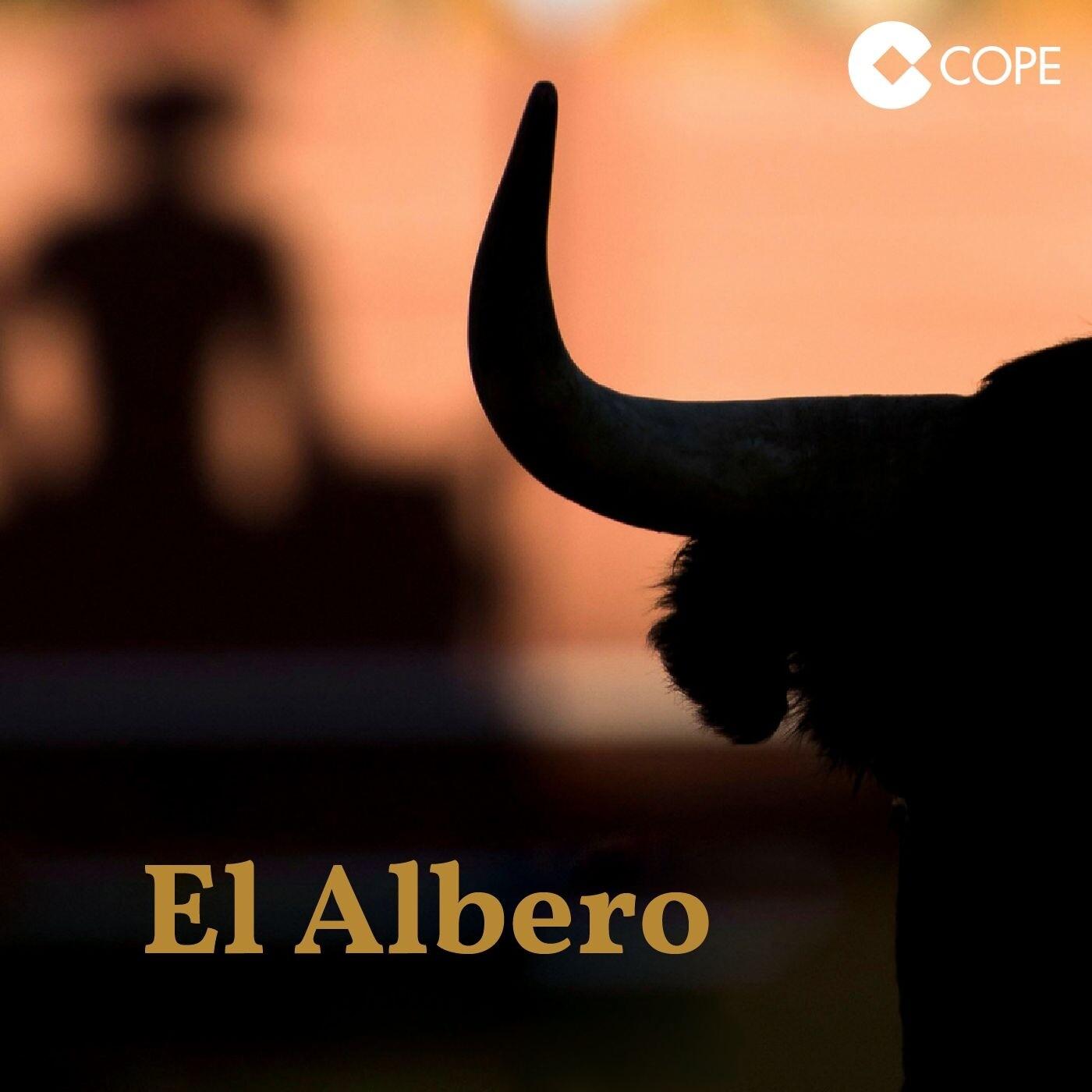 El Albero