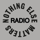 Danny Howard Presents...Nothing Else Matters Radio #197