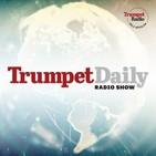 #1105: German Rearmament: 'I Think That's a Big Gamble'