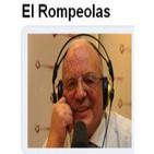 El Rompeolas
