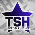 Top Star Hip Hop Radio PowerTalkwithOG Mack Drama #RoundTable #Empire