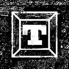 Teseracto Podcast