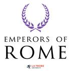 Episode CXXXIV - Roman Health and Medicine