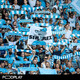 Vi som bevakar Malmö FF - Stefan Alfelt från Aftonbladet