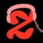 madmoiZelle.com en audio