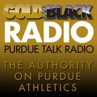 GoldandBlack.com's Brian Neubert breaks down Purdue's 84-80 OT win at Wisconsin