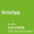 Reisetipp: Liechtenstein im Herbst
