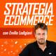Le tendenze del mondo e-commerce al 4ECOM Milano 2020