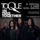 Toque Mini-Series - Episode 2 - Cory Churko