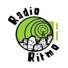 Podcast Ritmo Informativo