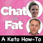 Keto Myths: Part 2