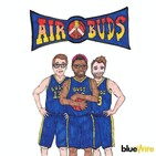 Air Buds 111: WNBA, Real NBA Heights & A Hotline for Snitches