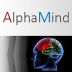 AlphaMind The Podcast: Exploring Trading & Inv