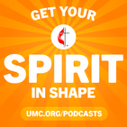 Listen for Joy with missionary Israel Painit