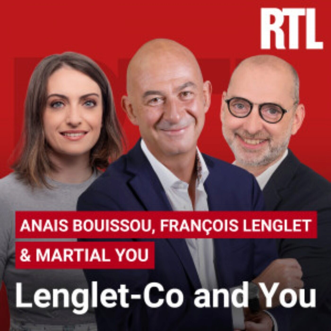 Lenglet-Co du 21 octobre 2020