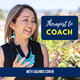 Episode 20: Interview with a Doctor Turned Emotional Strength Coach, April Darley
