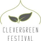 CleverGreen Festival Podcast