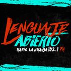 Lenguaje Abierto - Cuñas y otros