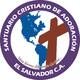 EVENTOS FINALES (PARTE 2) -La Iglesia-