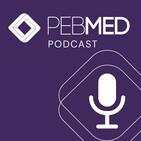 Check-up Semanal: nova diretriz para Covid-19, terapia antirretroviral para HIV e mais!