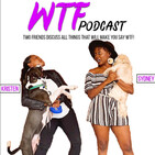 Ep. 10 Zaddies, Hairy Hands, and The Atlanta Ripper
