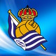 Regresamos y bienvenida a la Real Sociedad de Gijón C.F.