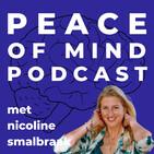 7   Mindful Leiderschap. Drie manieren om beter te communiceren