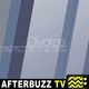 Divorce S:1 | Robert Forster Guests on Detente E:10 | AfterBuzz TV AfterShow