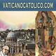 Esto explica la confusión y la crisis pos-Vaticano II