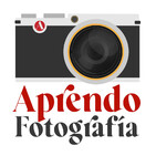 Aprendo Fotografía