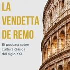 ¿Quo Vadis? Nos vamos de viaje por el antiguo imperio romano. Capítulo 20