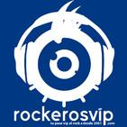 ROCKEROSVIP