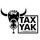 Tax Yak – Episode 20: TaxBanter offerings