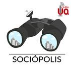 Sociópolis