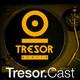 Tresor.cast 008 j.c.