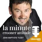 Chantal Ladesou nouvelle égérie de Libération