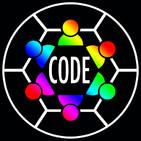 Comunidad CODE