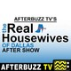 Real Housewives of Dallas S:3 Growers and Show-ers E:14 Review