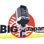 Small in Japan Episode 18: Lost Grills in Love Hotels and the Best Time to Visit Japan