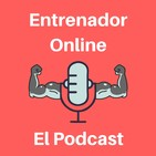 Jalisco Maker Faire – El Expresso de las Diez -Vie 08 Nov 2019