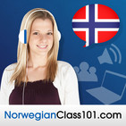 News #211 - 3 Tips That Will Improve Your Norwegian Learning Motivation