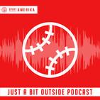 Episode 92: Players Weekend, Alonso is een beest, MLB waarschuwt voor Viagra?