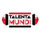 Entrevista a Rubén Vázquez (Mediapost) - Talenta Mundi (14-12-2018)