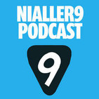 Dua Lipa's escapist pop bangers & your questions answered (Nialler9 Podcast)