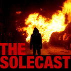 SOLECAST: w/ Sara Falconer & Daniel McGowan of Certain Days Collective