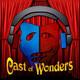 Cast of Wonders 396: Staff Picks 2019 – Bunny
