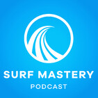 009: MARTIN DUNN - Surf Coach - Former Head Coach Team Australia ('09-'13)